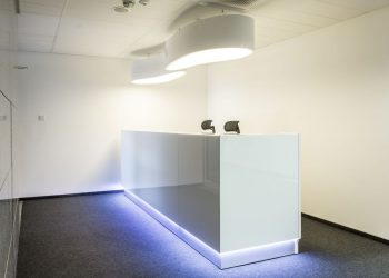 Knauf-IT-Services-Polska-18-1621x1080